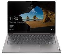 """LENOVO ThinkBook 13s Gen3 - RYZEN 5 5600U,13.3"""" WUXGA IPS mat,8GB,512SSD,HDMI,USB-C(TB"""