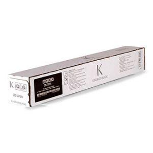 Utax originální toner 1T02NK0UT0, black, 35000str., CK-7514, Utax 4056i, 5056i, 5057i, 605