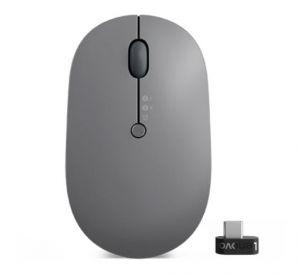 Lenovo Go Wireless Multi-Device Mouse