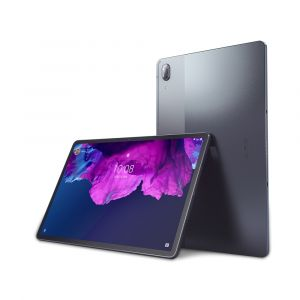 "Lenovo TAB P11 + KBRD SET Snapdragon 730G 8C 2,20GHz/6GB/128GB/11,5""WQXGA/OLED/350nitů/TOU"