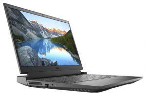 """Dell G15 5510 15,6"""" FHD i7-10870H/8GB/512GB/RTX3050/USB-C/HDMI/W10Home/2RNBD/Černý"""
