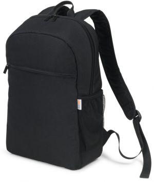 "DICOTA BASE XX Laptop Backpack 15-17.3"" Black"