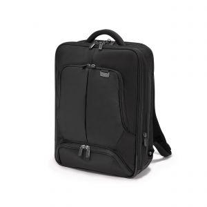 DICOTA Eco Backpack PRO 12-14.1