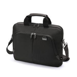 DICOTA Eco Slim Case PRO 12-14.1