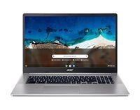 "ACER Chromebook 317 (CB317-1H-P6L9) - Pentium N6000,17.3"" FHD IPS Touch,8GB,128GB eMMC"