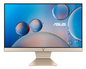 "ASUS Vivo AiO  M3200 21,5"" FHD/R5-5500U/8GB/512GB SSD/Win10/černý/2r Pick-Up&Return"