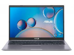 """ASUS X515JA-BQ1430T i5-1035G1/8GB/256GB SSD/15,6"""" FHD/IPS/2r Pick-Up&Return/Win10/šedý"""