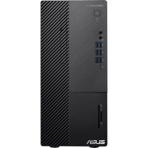 ASUS ExpertCenter D7 MiniTWR i5-10500/16GB/512GB SSD/DVD-RW/TPM/3r Pick-Up & Return/bez OS
