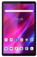 Lenovo Tab K10, 10.3 FullHD MT MTK Helio P22T 4GB 64GB eMMC 4G/LTE Android 11 Abyss Blue