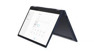 Lenovo Yoga 6 13.3FHD/RYZEN_5_4500U/16G/512G/INT/W10H