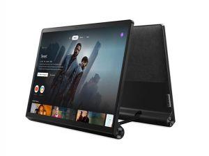 "LENOVO YOGA TAB 13 Snapdragon 870 8-cores/8GB/128GB/13"" LTPS/2K/400nitů/WIFI/4x JBL repr"