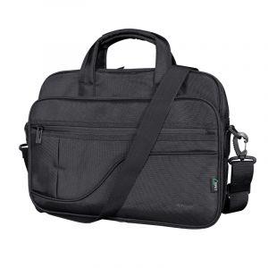 "TRUST Sydney Laptop bag 17.3"" ECO"