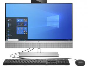 HP EliteOne 800 G8 AIO i5-11500/8GB/256GB SSD/PC
