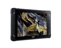 """ACER Enduro T1 (ET110-31W-C2C7) - 10,1"""" IPS,1280 × 800,Intel Celeron N3450,4GB,64GB,W10P"""