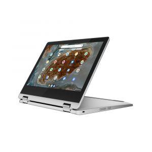 "Lenovo IdeaPad FLEX 3 ChromeBook   MediaTek MT8183/4GB/64GB eMMC/11,6""/IPS/HD/TOUCH/250nit"