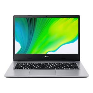 "Acer Aspire 3 (A314-22-R84H)  AMD Athlon 3050U/4GB/128GB/14"" FHD IPS/Win11/stříbrná"