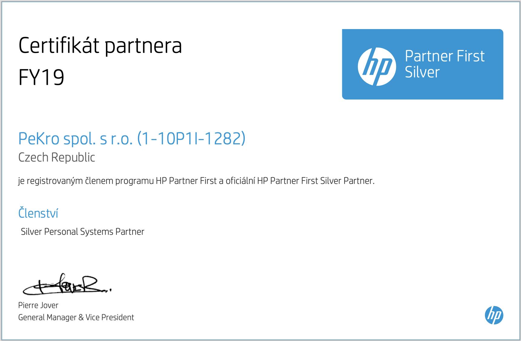 hp_silver_partner