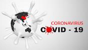 corona_virus_2021