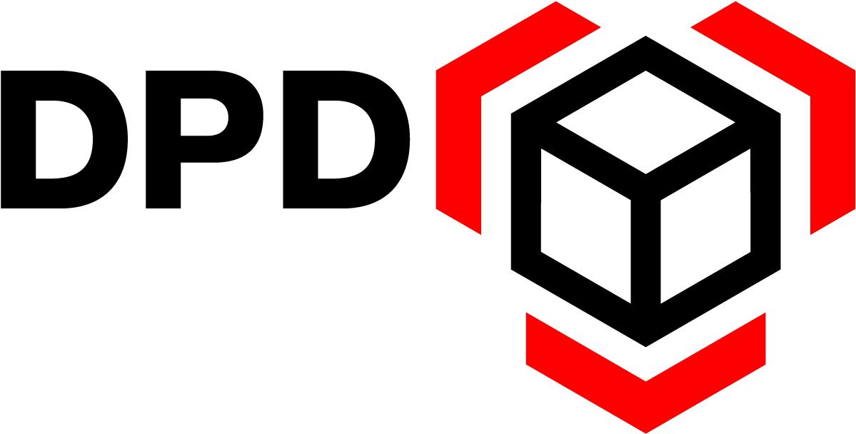 PPL přeprava