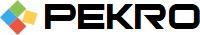 pekro 2018 logo
