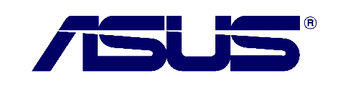 Značka ASUS