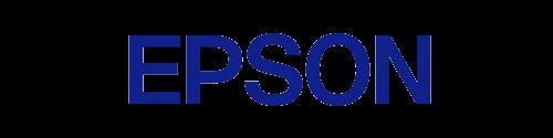 Značka EPSON
