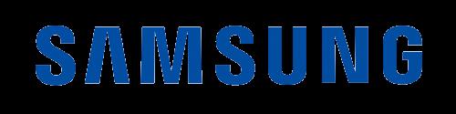 Značka SAMSUNG